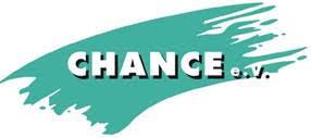 RoA Münster Logo Chance eV