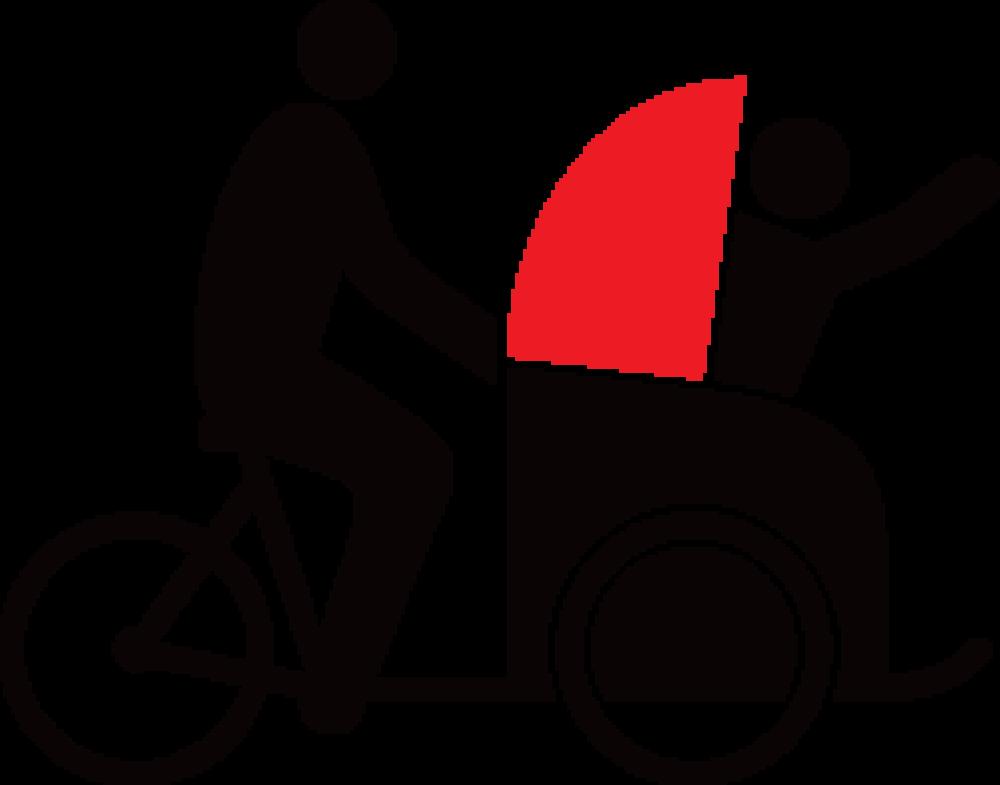 Radeln  ohne  Alter