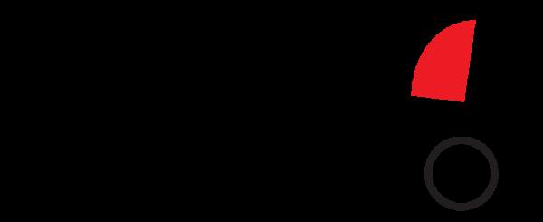 Logo Radeln ohne Alter Deutschland